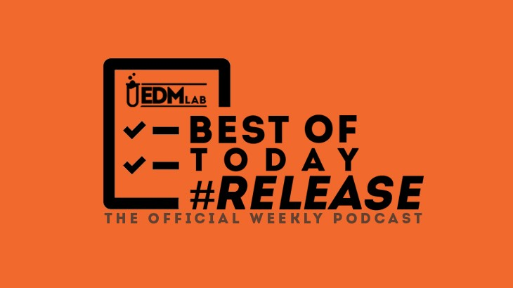Photo of Best Of Today #Release #11 – 15 March 2019