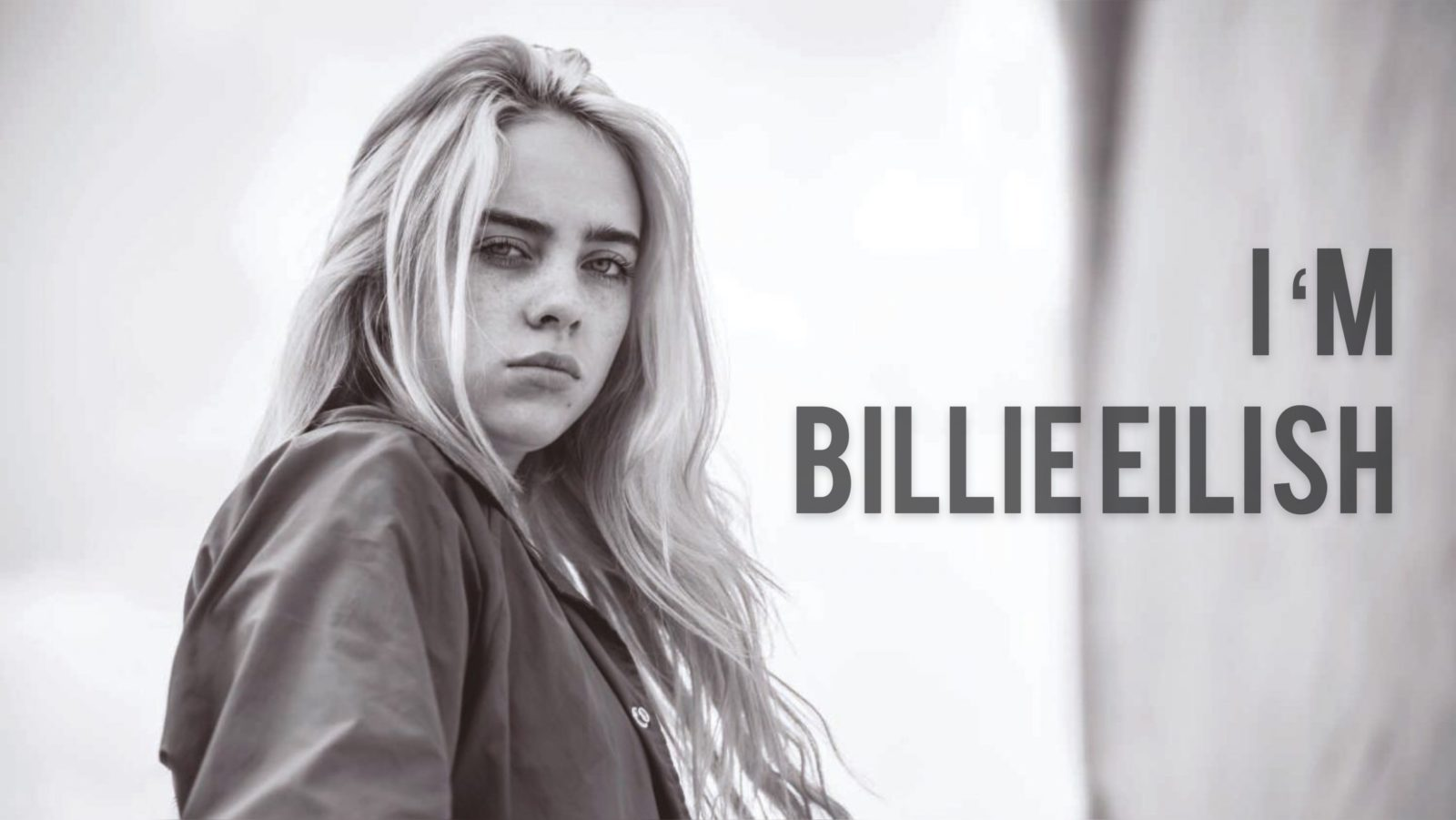 Photo of #Release | Billie Eilish – Bury A Friend
