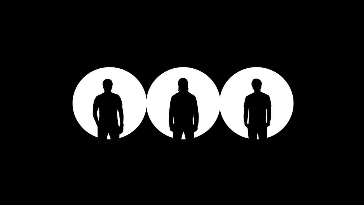 Photo of Nuova possibile data per gli Swedish House Mafia [Confermata]