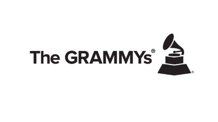 Photo of Grammy Awards 2019 – I vincitori