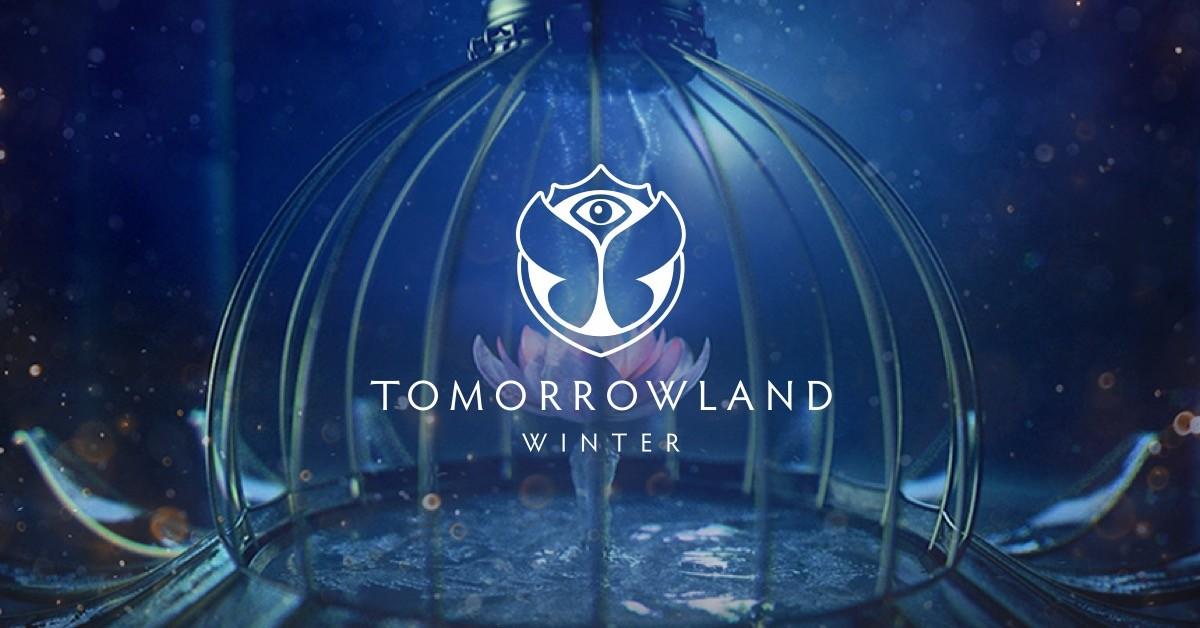 Photo of Tomorrowland winter dal format alla realtà, ci siamo! [Aggiornato]