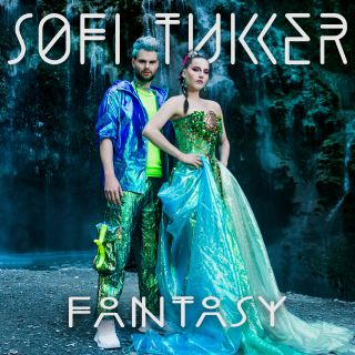 Photo of #Release | Sofi Tukker – Fantasy