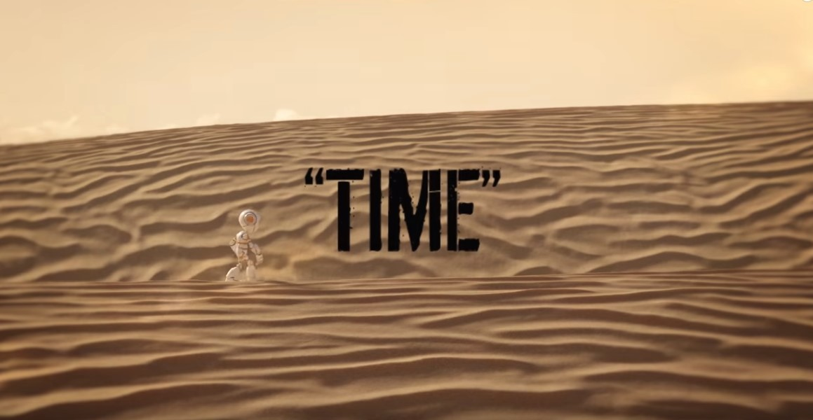 Photo of #Release | Alesso – Time