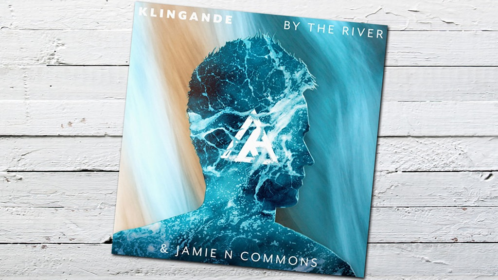 Photo of #Release | Klingande, Jamie N Commons – By The River