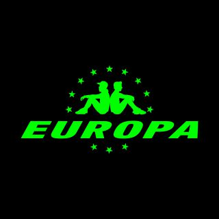 Photo of #Release | Europa (Jax Jones and Martin Solveig) with Madison Beer – All Day And Night
