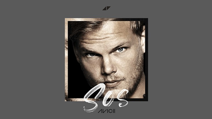 Photo of #Release | Avicii – SOS ft Aloe Blacc