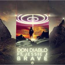 Photo of #Release | Don Diablo feat. Jessie J – Brave