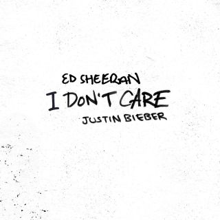 Photo of #Release | Ed Sheeran and Justin Bieber – I Don't Care