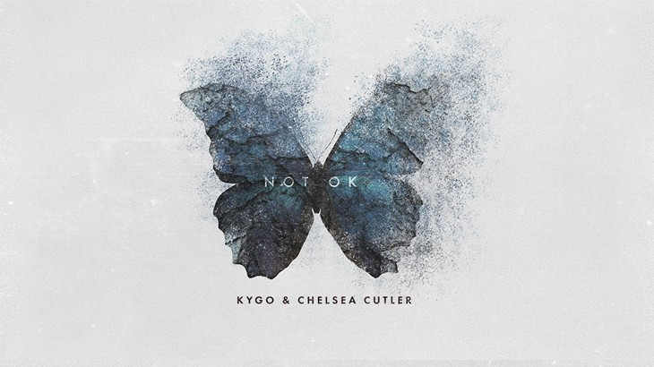 Photo of #Release | Kygo, Chelsea Cutler – Not Ok