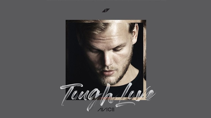 "Photo of Avicii, nuovo estratto dall'album ""TIM"", Tough Love"
