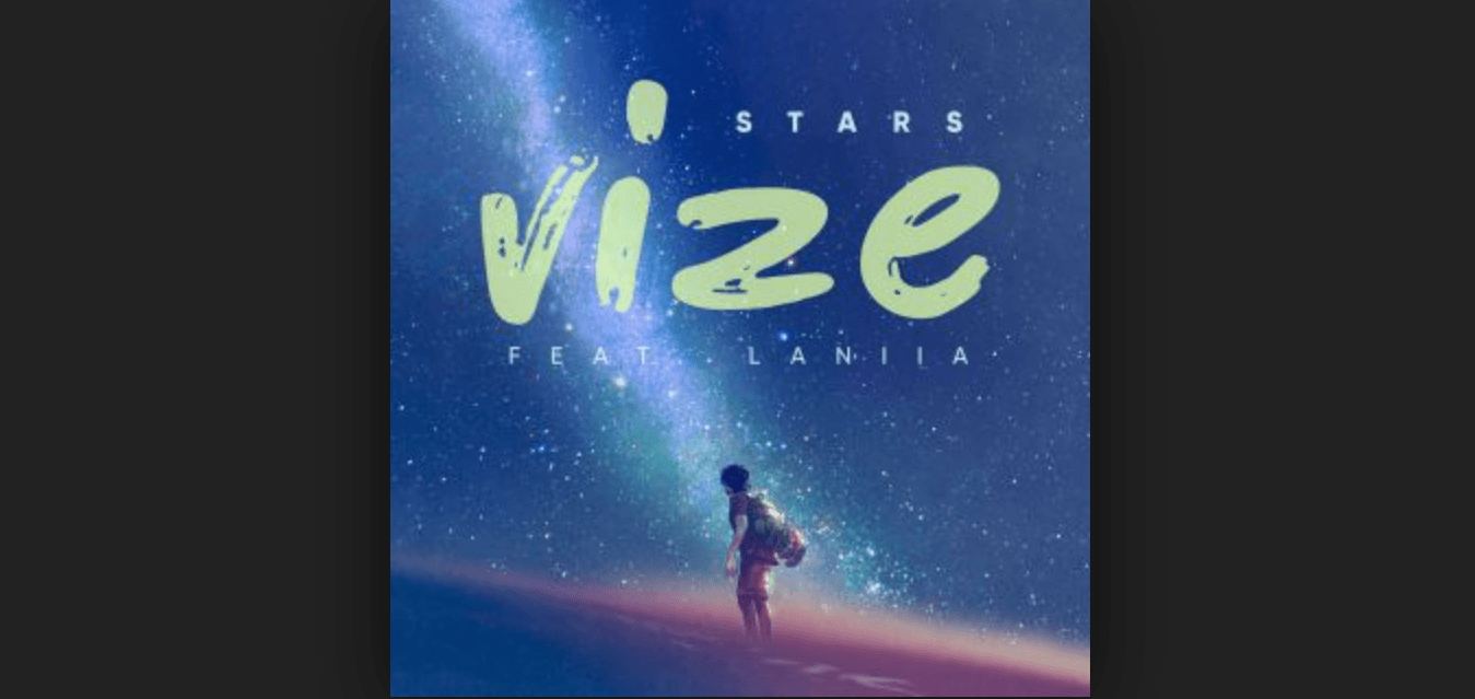 Photo of #Release | Vize feat. Laniia – Stars