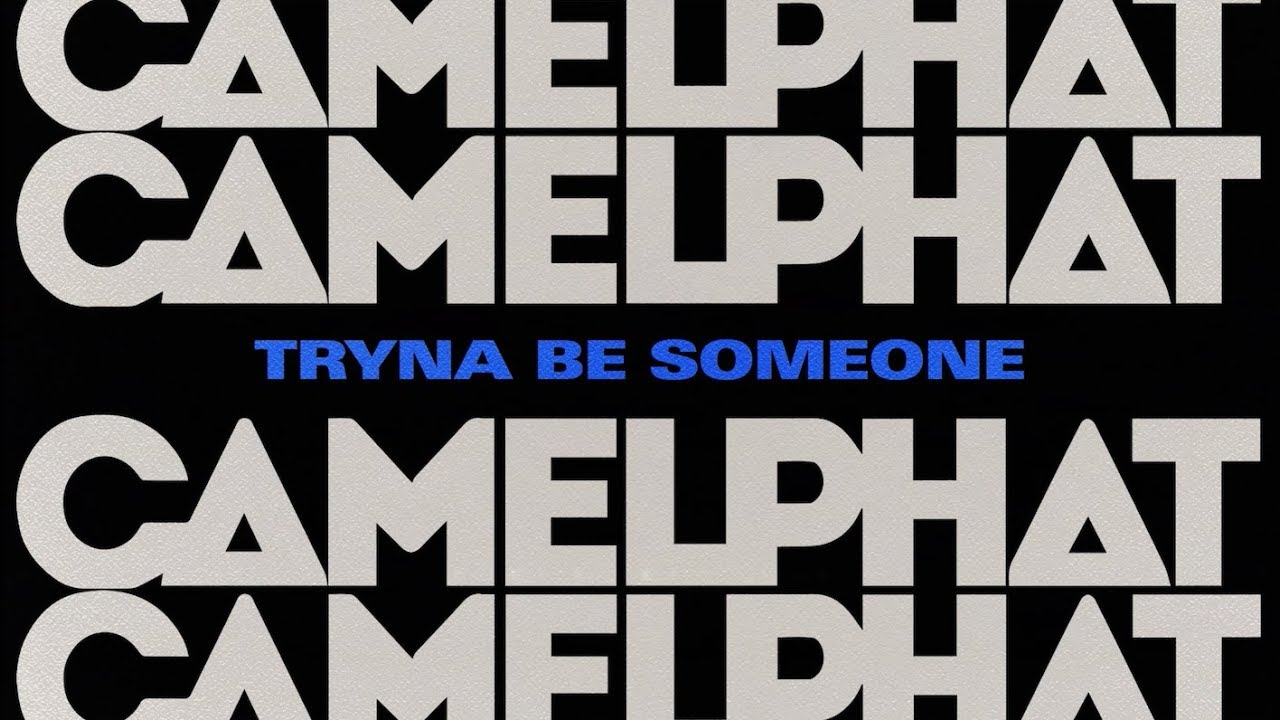 Photo of #Release | CamelPhat x Jake Bugg – Be Someone