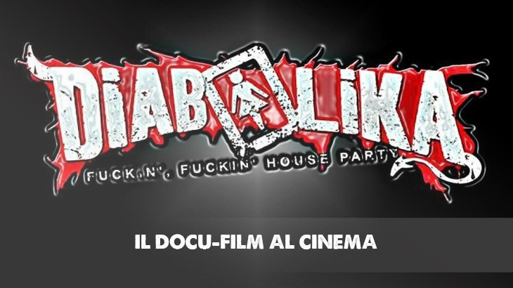 Photo of Generazione 'DIABOLIKA' il docu-film nei Cinema Italiani