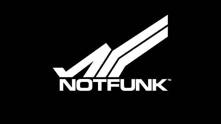 Photo of #Release | NotFunk – On My Own [PROMOTED TRACK]