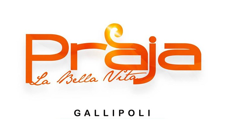 Photo of Praja Gallipoli presents Summer 2019 lineup