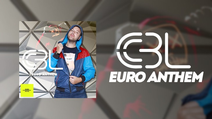 Photo of CBL – Euro Anthem [PROMOTED TRACK]