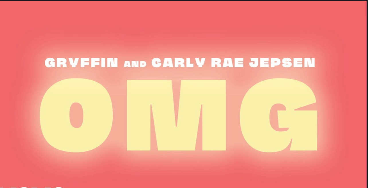 Photo of #Release | Gryffin, Carly Rae Jepsen – OMG
