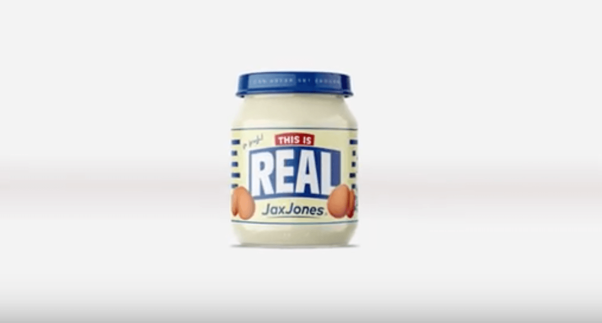 Photo of #Release | Jax Jones feat. Ella Henderson – This is Real