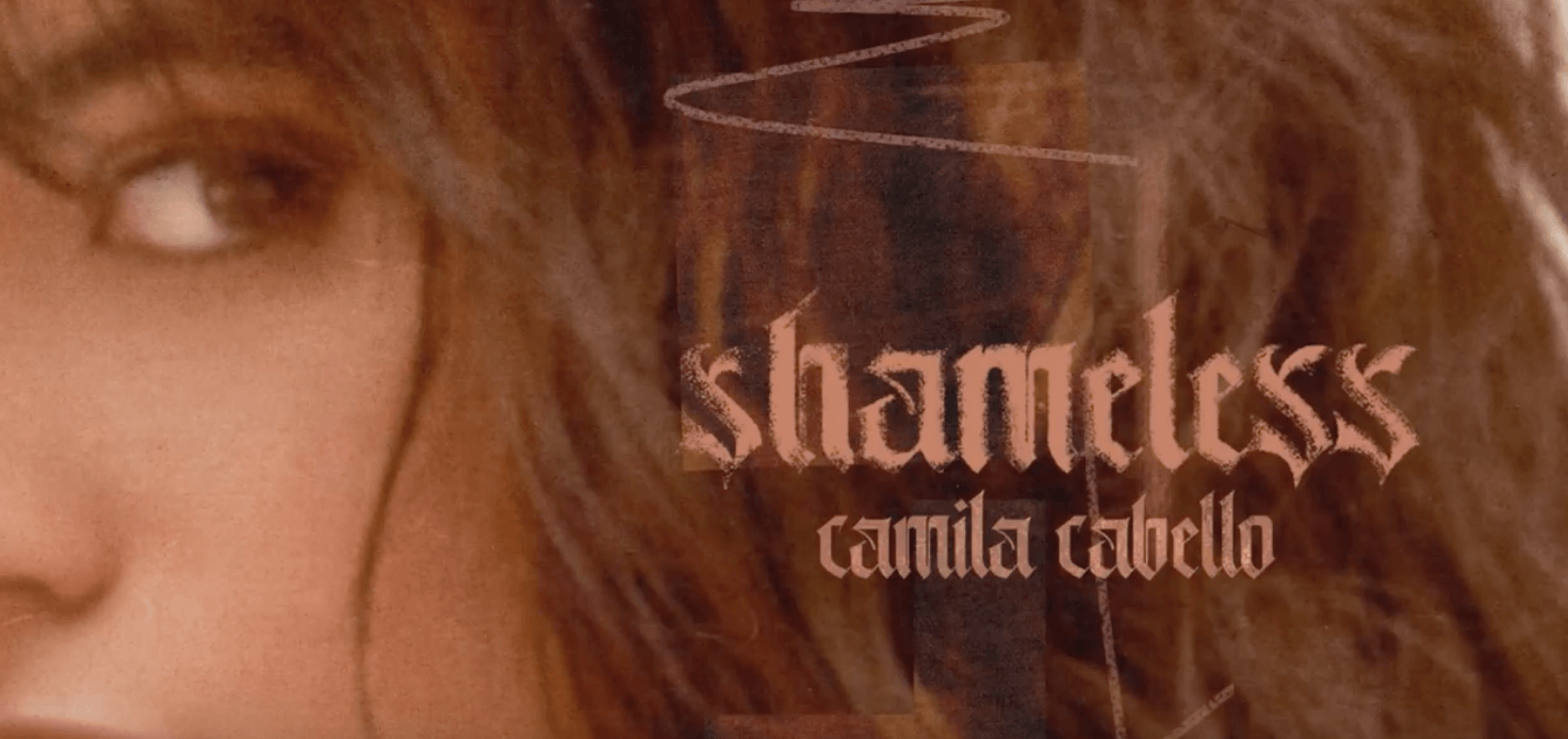 Photo of #Release | Camila Cabello – Shameless