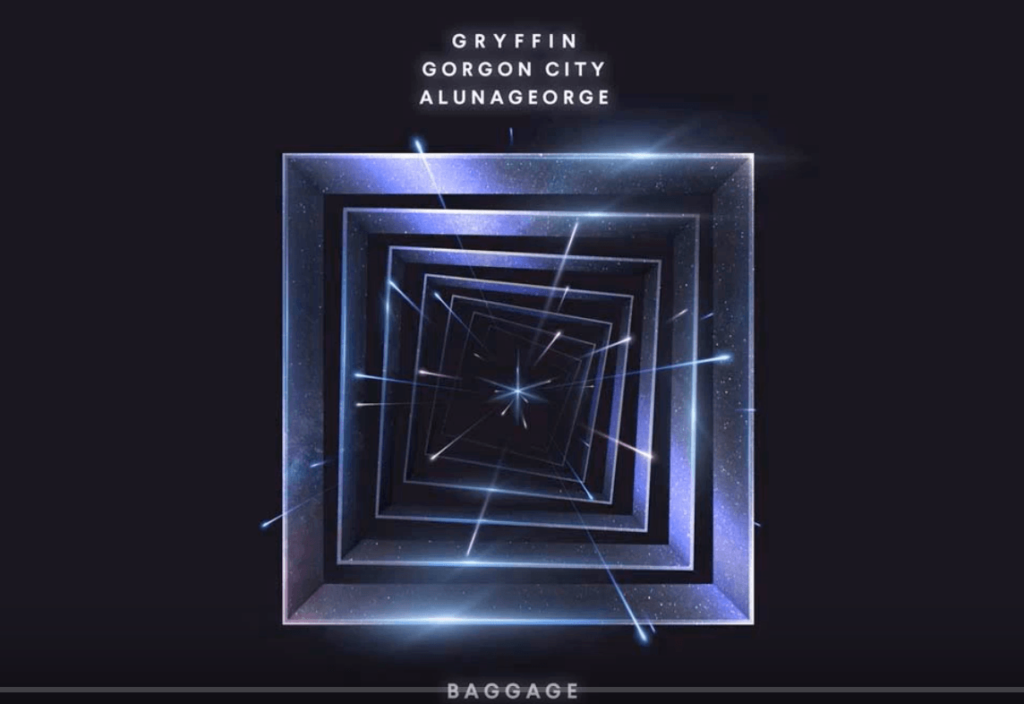 Photo of #Release | Gryffin, Gorgon City, AlunaGeorge – Baggage