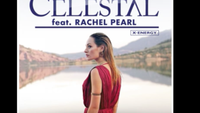 Photo of #Release | Celestal feat. Rachel Pearl – Voodoo