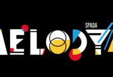 Photo of #Release | Spada – Melodya