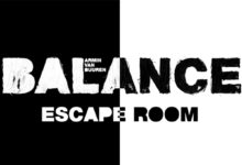 Photo of Armin Van Buuren organizes an Escape Room for ADE2019