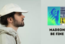 Photo of #Release | Madeon – Be Fine