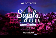 Photo of #Release | Sigala feat. Ella Henderson – We Got Love