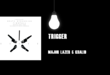 Photo of #Release | Major Lazer, Khalid – Trigger