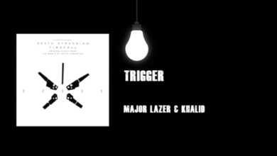 Photo of #Release | Major Lazer, Khalid – Trigger