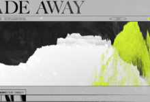 Photo of #Release | Matisse and Sadko feat. SMBDY – Fade Away