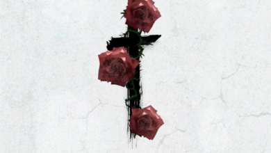 Photo of #Release | SAINt JHN – Roses (Imanbek remix)