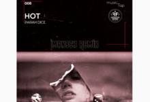 Photo of #Release | Parah Dice – Hot