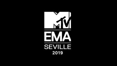 Photo of MTV ema 2019 – The winners of Seville