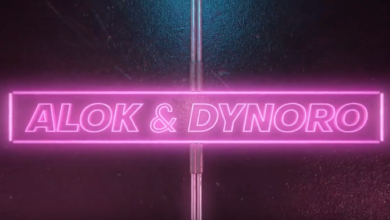 Photo of #Release | Alok, Dynoro – On And On