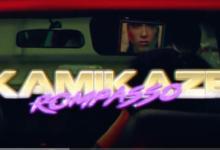 Photo of #Release | Rompasso – Kamikaze
