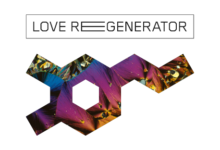 Photo of Calvin Harris presenta 'Love Regenerator' il suo back to the roots