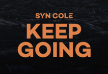 Photo of #Release | Syn Cole – Keep Going