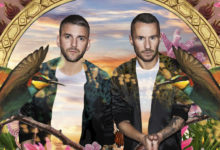 Photo of Galantis – Church and the musical evocation you don't expect
