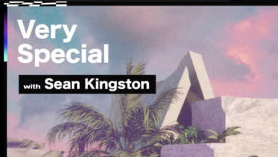 Photo of #Release | PLS&TY feat. Sean Kingston – Very Special