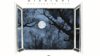 Photo of #Release | HOSH and 1979 feat. Jalja – Midnight (The Hanging Tree)