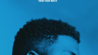 Photo of #Release | Khalid, Disclosure – Know Your Worth