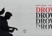 Photo of #Release | Martin Garrix feat. Clinton Kane – Drown