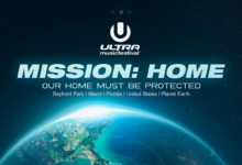 Photo of Mission: Home – The big challenge of Ultra Music Festival