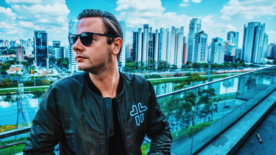Photo of #Release | Sam Feldt ft Ella Henderson – Hold Me Close