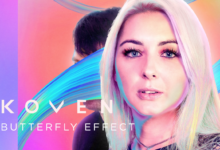 Photo of #Release | Koven – Butterfly Effect