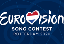 Photo of Eurovision Song Contest 2020 cancellato