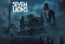 Photo of Seven Lions announces a new EP