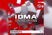 Photo of IDMA 2020 – Tanta Italia tra i vincitori